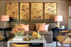 living room wallpaper high resolution feng shui palace money