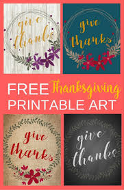 77 best fall printables images on pinterest free printables
