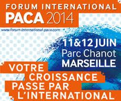 chambre de commerce franco russe russie mission d entreprises au forum international paca à