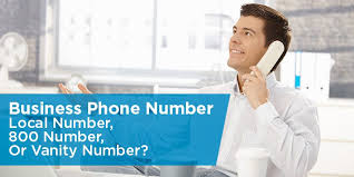 Buy Vanity 800 Number Business Phone Number Local Number 800 Number Or Vanity Number