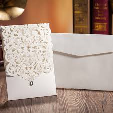 wedding cards usa compare prices on usa party supplies online shopping buy low