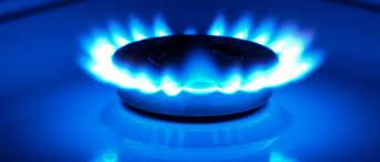 ventilation cuisine gaz la ventilation des locaux avec des appareils gaz