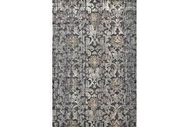 8x10 area rugs to fit your home decor living spaces