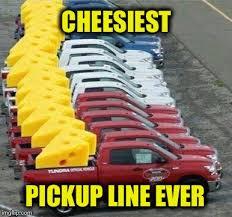 Cheese Meme - what s the cheesiest line you ve heard imgflip