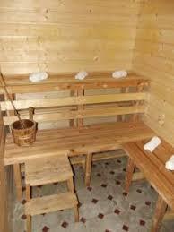 chambres d hotes le mont dore chambres d hôtes les garçonnières du sancy le mont dore j2ski