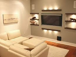 living 96 decorations small living room tv wall design plus