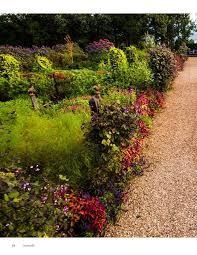 Fall Vegetable Garden Ideas by 137 Best My Vegetable Garden Images On Pinterest Allen Smith