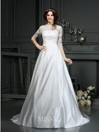 wedding dresses plus size uk plus size wedding dresses oversize bridal gowns uk missydress