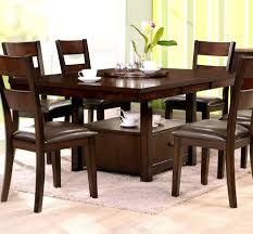 8 chair square dining table home design square dining tables with 8 chairs 750 for 85