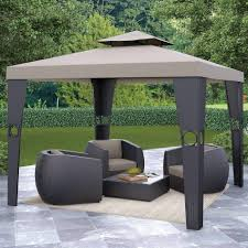 Patio Umbrella Parts Repair by Patio Furniture Repair Parts Supplies Best 25 Chair Repair Ideas