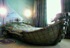 bedroom fantasy ideas outstanding mesmerizing fantasy bedrooms images best idea home