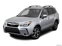 subaru forester 2016 colors 8577 st1280 046 jpg