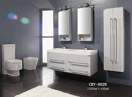 Types Of Bathrooms Beautiful Bathroom Cabinets Home Inspiration Media The Css Blog