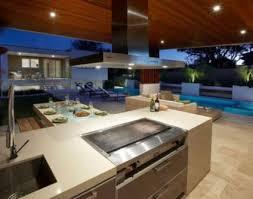 inexpensive outdoor kitchen ideas inexpensive outdoor kitchen ideas unique outdoor kitchen layouts