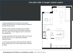 dimension ilot central cuisine dimension ilot cuisine plan cuisine avec ilot central 6 dimension
