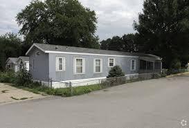 country estates country estates mobile home park rentals blair ne apartments com