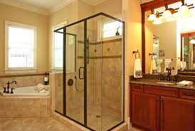 remodeling master bathroom ideas top 57 preeminent master bath remodel washroom design bathroom reno