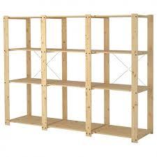 Mensole A Cubo Ikea by Ikea Cubi Libreria Great Ante Lappviken X E Binari Per Libreria