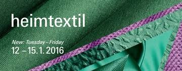 international home interiors international home interior and design exhibition heimtextil