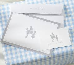 gift cards for kids gift cards pottery barn kids