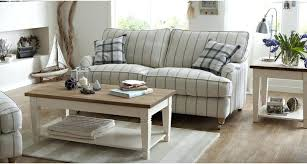 Striped Sofas Living Room Furniture Striped Sofas Living Room Furniture Large Striped Sofa From Of All