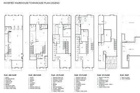 townhouse designs and floor plans modern townhouse floor plans modern floor plans tropical floor plans
