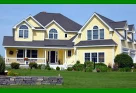 exterior house colors with brick prestigenoir com