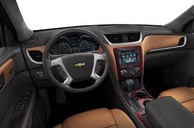 chevrolet traverse ls 2013 chevrolet traverse price photos reviews u0026 features
