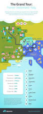 South Of France Map by Best 10 Nice France Map Ideas On Pinterest Map Of Nice France