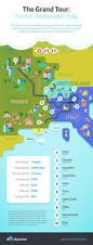 Map Of Switzerland And France by Best 25 Switzerland Tour Ideas Only On Pinterest Switzerland