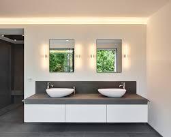 badezimmer waschtisch waschtisch modern badezimmer köln benjamin pidoll