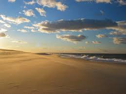 cape cod massachusetts u2013 tourist destinations