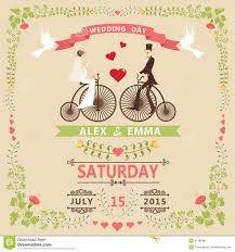 Wedding Announcement Templates Google Wedding Invitation Templates Tbrb Info