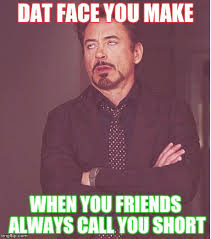 Meme Dat - face you make robert downey jr meme imgflip