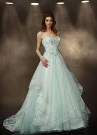 blue wedding dresses light blue wedding dresses munaluchi