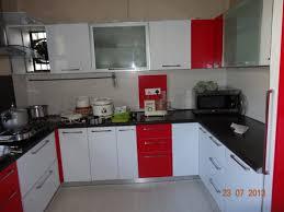 kitchen design services free home survey amp kitchen design