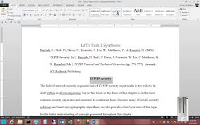 How To Properly Set A Table by How To Create An Automatic Table Of Contents In Microsoft Word