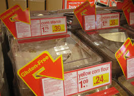Bulk Barn In London Ontario Crazy White With A Kitchen