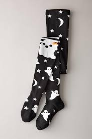 knee high halloween socks 222 best dressing for halloween images on pinterest