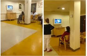 chambre hopital psychiatrique ce que l on voit en étant internée en hôpital psychiatrique vice