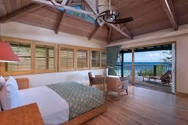 travaasa hana maui photos maui hawaii all inclusive resort u0026 spa