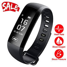 blood pressure bracelet iphone images Read smart watch fitness tracker r5 max heart rate jpg