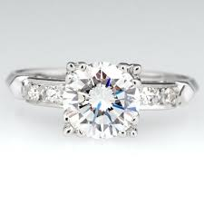 antique engagement rings uk vintage engagement diamond rings vintage diamond engagement rings