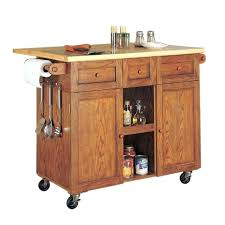 rolling islands for kitchen rolling islands for kitchens pixelkitchenco kitchen cart with