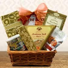 sugar free gift baskets sugar free gourmet gift baskets at capalbo s gift baskets
