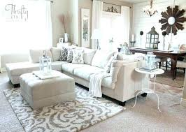 Area Rugs Ideas Living Room Area Rug Size Medium Size Of Area Room Area Rug Ideas