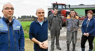 le télégramme quimper chambre d agriculture nous pouvons pesticides pratiques et idées divergent auray letelegramme fr