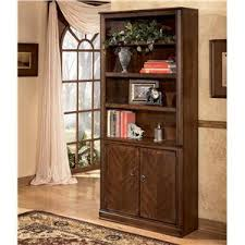 All Home Office Furniture Worcester Boston MA Providence RI - Ashley office furniture