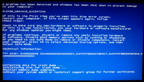 Resume From Hibernation Windows 8 Gathering A Startup Shutdown Sleep Hibernate Or Reboot Trace