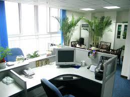 best office decor office decor ideas work office decor ideas pinterest katchthis co